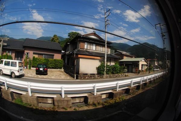 fujikawa2601