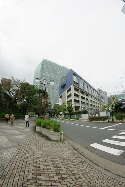 hamamatsucho3701