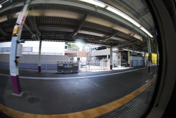 kaiji3004