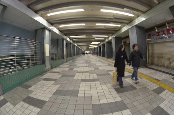 nishishinjuku14902