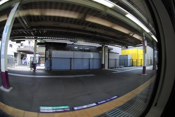 kaiji3102