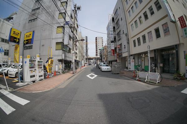 okachimachi0604