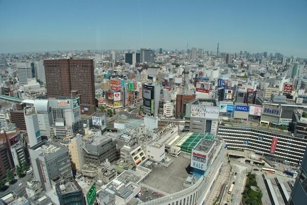 nishishinjuku7901