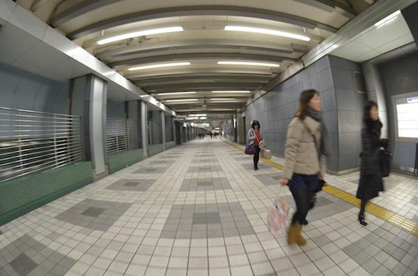 nishishinjuku14705