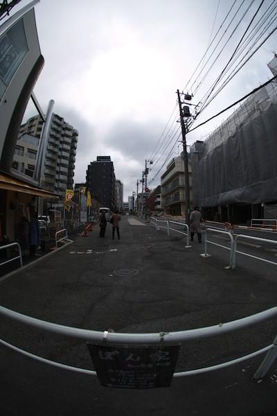 shibuya2902