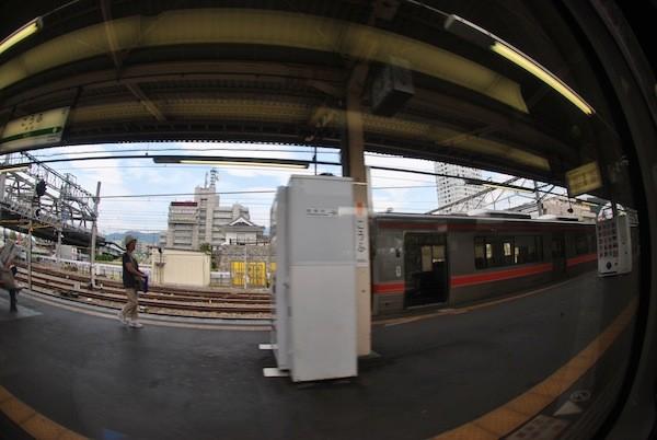 fujikawa0201