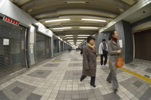 nishishinjuku14903