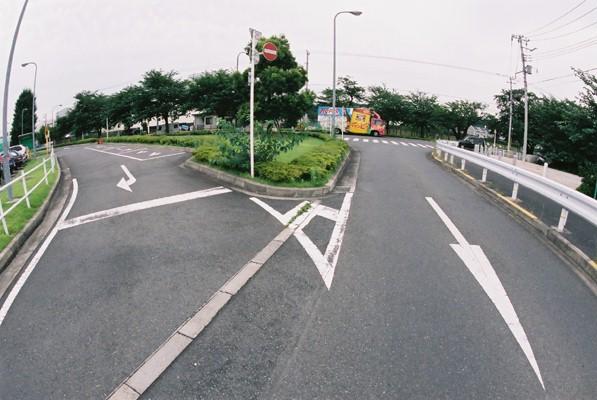 chofuairport1001