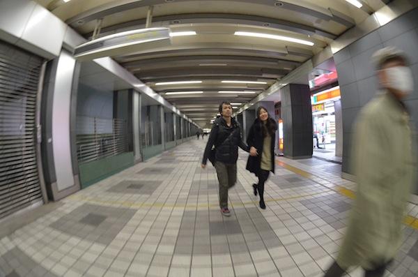 nishishinjuku14901