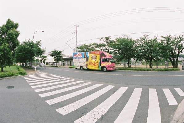 chofuairport0801