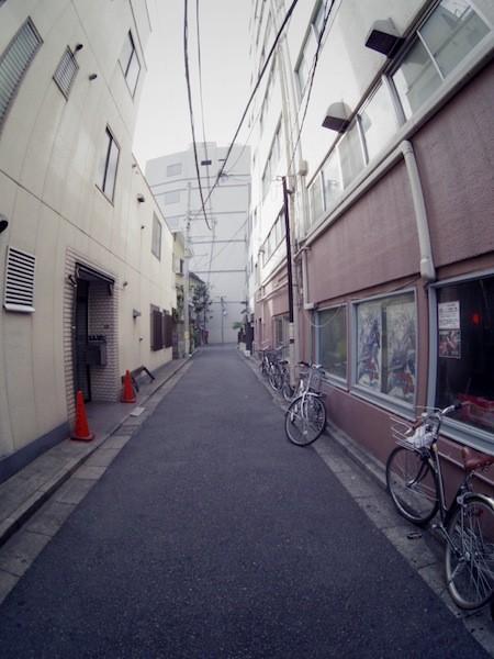 nishieifuku1701