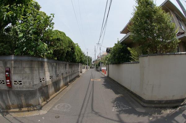 inokashira2401