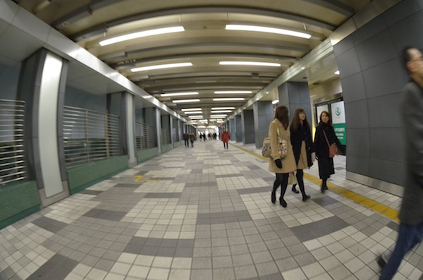 nishishinjuku14904