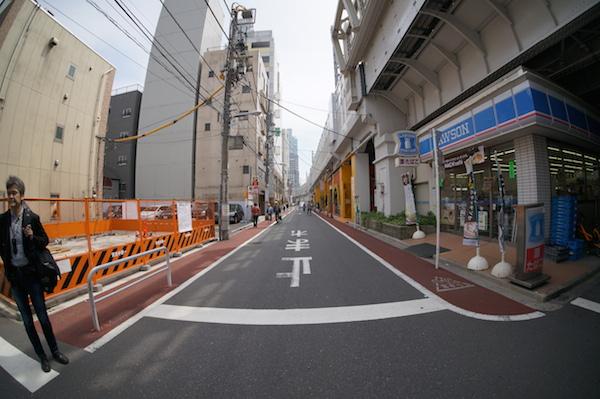 okachimachi1003