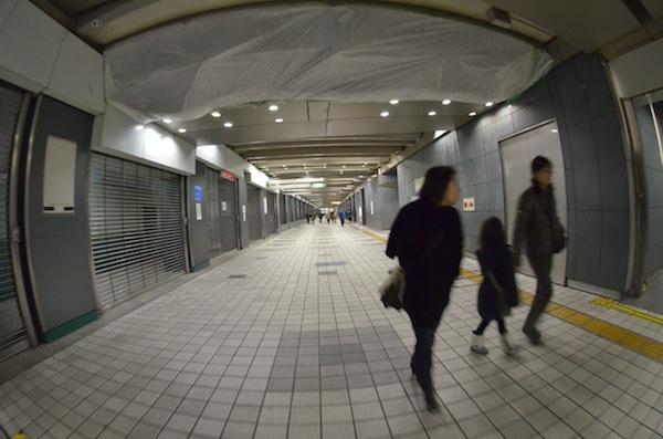 nishishinjuku14801