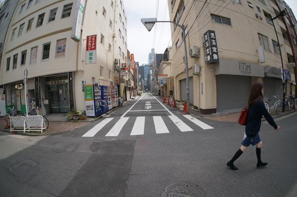 okachimachi0601