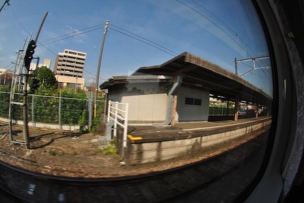 fujikawa2701
