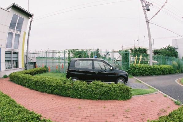 chofuairport0404