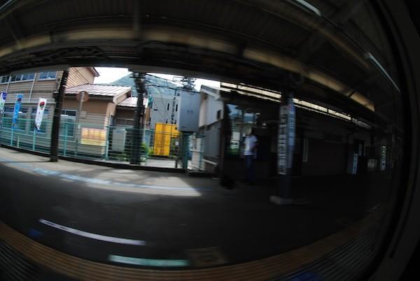 kaiji1304