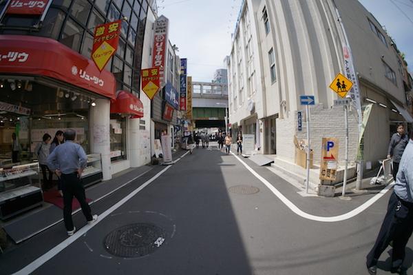 okachimachi0101