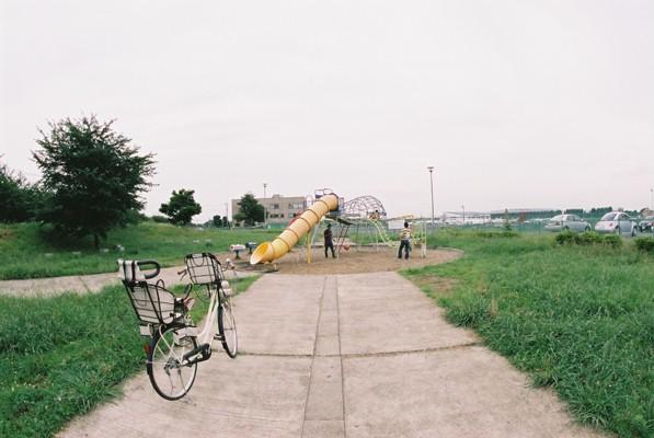 chofuairport0601