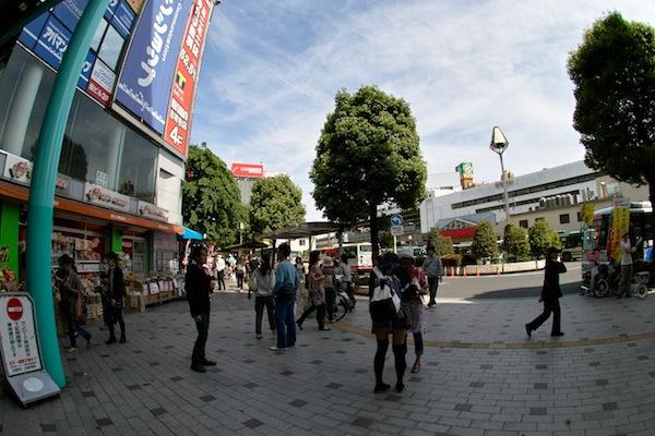 kichijoji20901