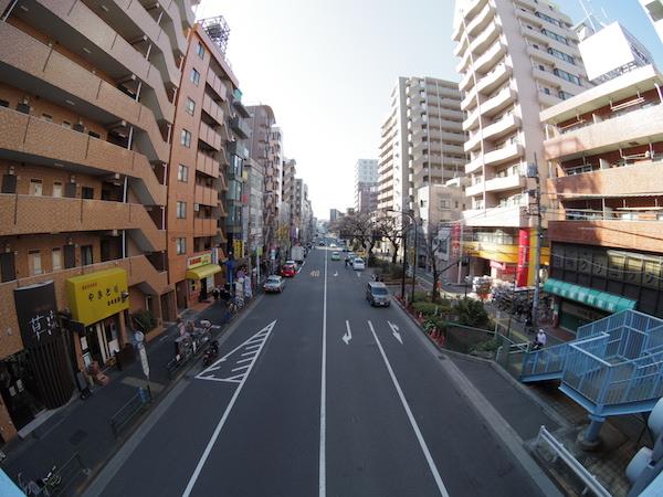 nakamurabashi0101