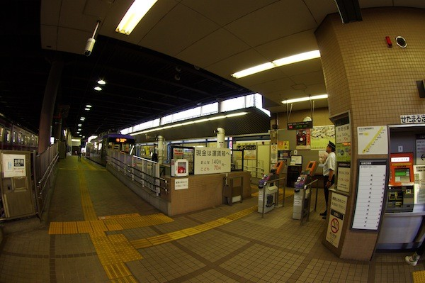 shimotakaido0201