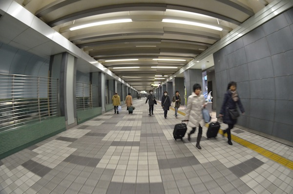 nishishinjuku14703