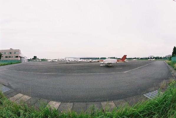 chofuairport0602