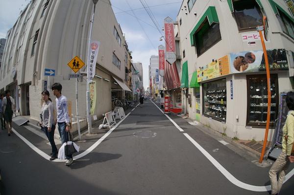 okachimachi1503