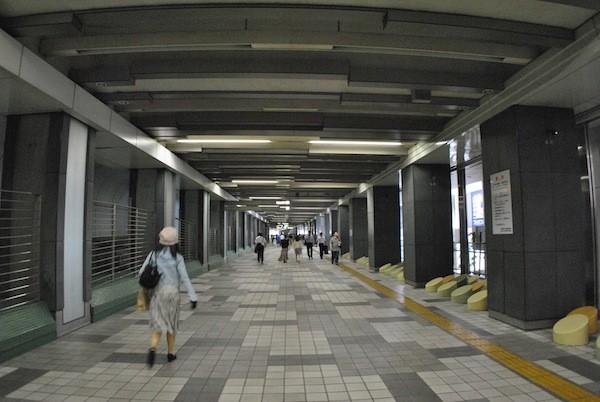 nishishinjuku8501