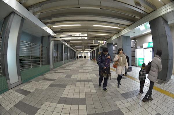 nishishinjuku14905