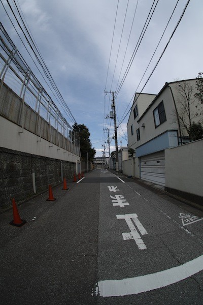 shibuya3102