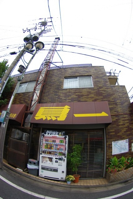 kugayama0102