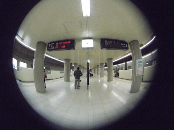 fukuoka0802