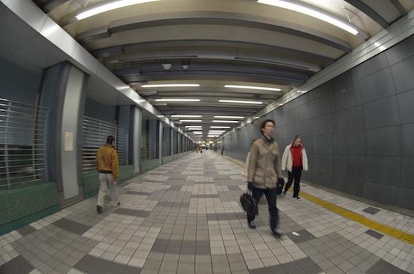 nishishinjuku14701