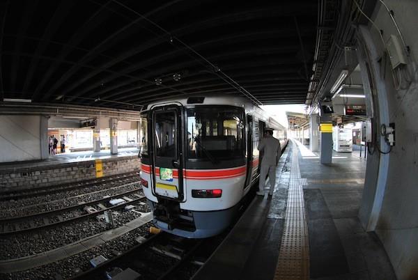 fuji0401