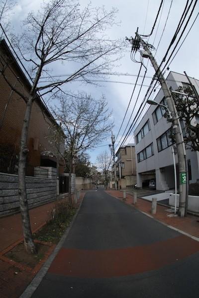 shibuya3201