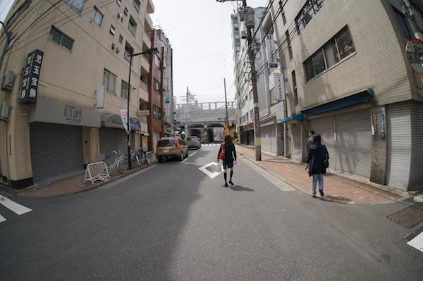 okachimachi0602