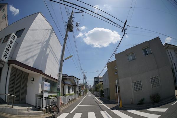 komazawa6201