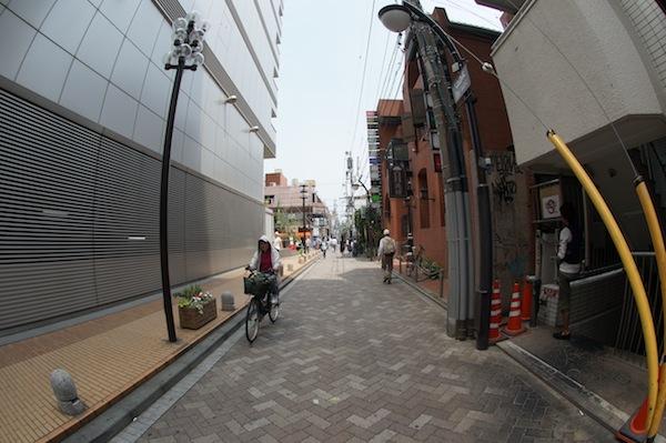 kichijoji21801