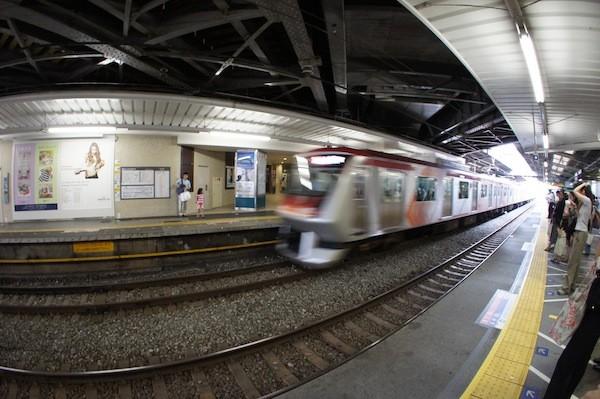 jiyugaoka0201