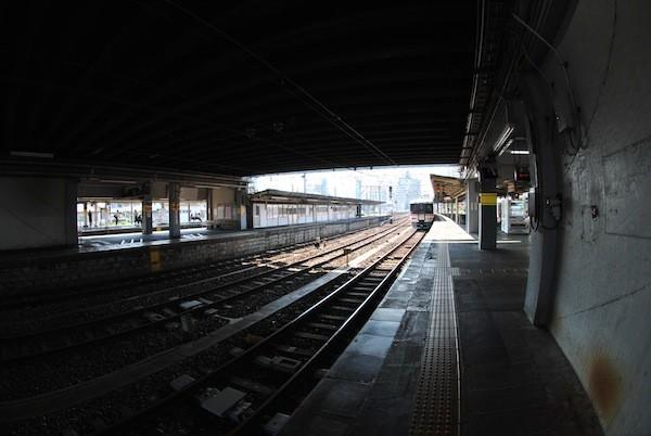 fuji0605