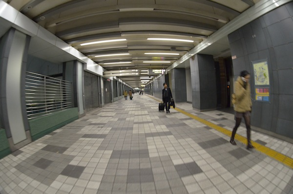 nishishinjuku14702