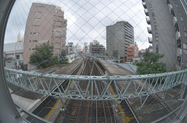 ohyama2004