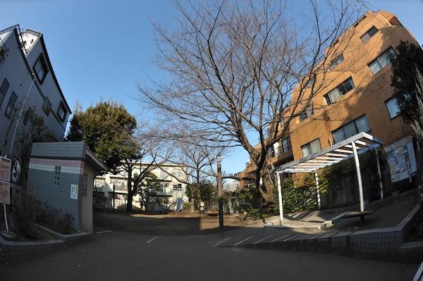 nishiogikubo2701