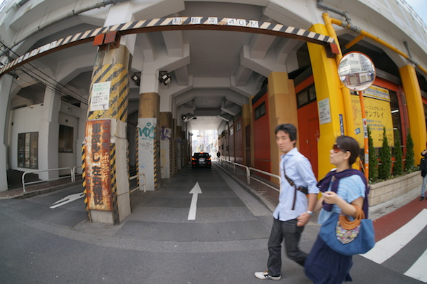 okachimachi0702