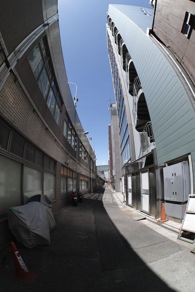 kyobashi2004