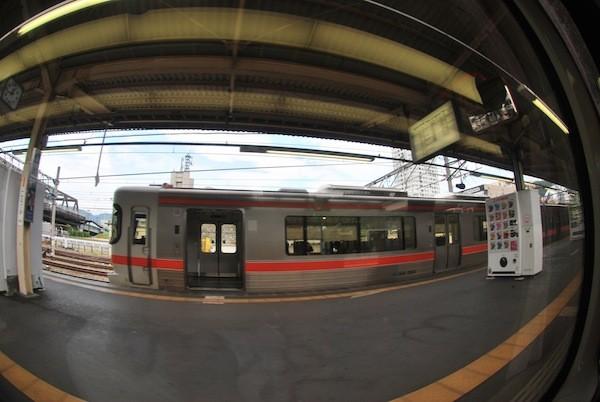 fujikawa0202